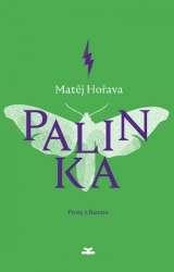Palinka._Prozy_z_Banatu