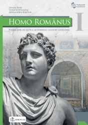 Homo_Romanus._Podrecznik_do_jezyka_lacinskiego_i_kultury_antycznej_I
