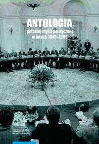 Antologia_polskiej_mysli_politycznej_w_latach_1945_1989