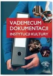 Vademecum_dokumentacji_instytucji_kultury