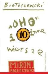 Utwory_zebrane_10___Oho__i_inne_wiersze_opublikowane_po_roku