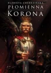 Plomienna_korona__m_