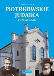 Piotrkowskie_judaika._Przewodnik