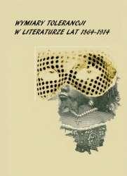 Wymiary_tolerancji_w_literaturze_lat_1864_1914