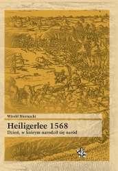 Heiligerlee_1568._Dzien__w_ktorym_narodzil_sie_narod
