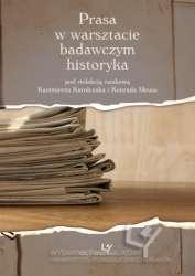Prasa_w_warsztacie_badawczym_historyka