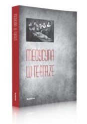 Medycyna_w_teatrze