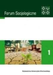 Forum_socjologiczne_7._Dokumenty_osobiste_w_doswiadczeniach_badawczych___od__auto_biografii_do_fikcji__nie_literackiej