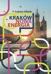 Krakow._Nowa_energia