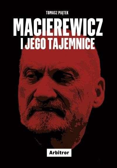 Macierewicz_i_jego_tajemnice