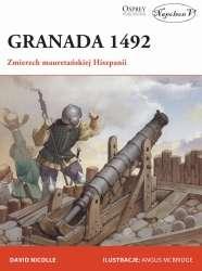 Granada_1492._Zmierzch_mauretanskiej_Hiszpanii