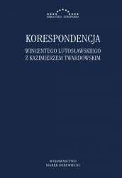 Korespondencja_Wincentego_Lutoslawskiego_z_Kazimierzem_Twardowskim._Lata_1895_1936