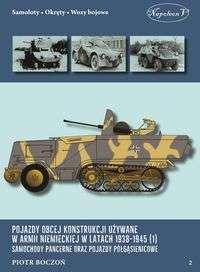 Pojazdy_obcej_konstrukcji_uzywane_w_armii_niemieckiej_w_latach_1938_1945__1_._Samochody_pancerne_oraz_pojazdy_polgas