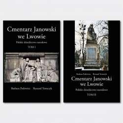 Cmentarz_Janowski_we_Lwowie_t._I_II