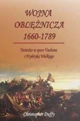 Wojna_obleznicza_1660_1789._Twierdze_w_epoce_Vaubana_i_Fryderyka_Wielkiego