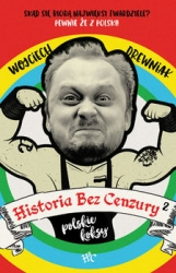 Historia_bez_cenzury_2._Polskie_koksy