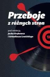 Przeboje_z_roznych_stron