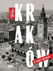 Krakow_w_starej_fotografii