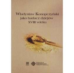 Wladyslaw_Konopczynski_jako_badacz_dziejow_XVIII_wieku
