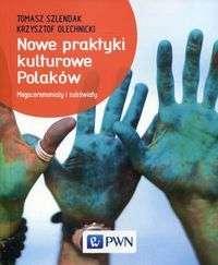Nowe_praktyki_kulturowe_Polakow._Megaceremonialy_i_subswiaty