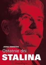 Ostatnie_dni_Stalina