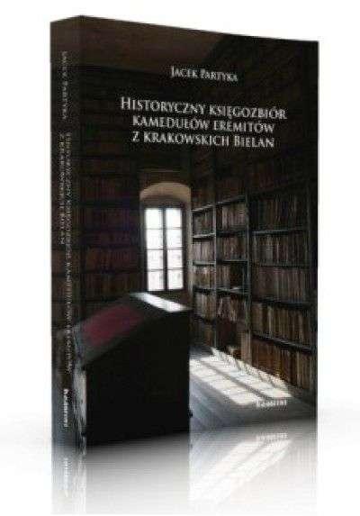 Historyczny_ksiegozbior_kamedulow_eremitow_z_krakowskich_Bielan._Spojrzenie_na_kulture_materialno_duchowa_polskich_kamedulow