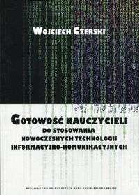 Gotowosc_nauczycieli_do_stosowania_nowoczesnych_technologii_informacyjno_komunikacyjnych