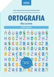 Ortografia_dla_ucznia._Cwiczenia
