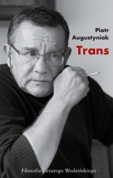 Trans._Filozofia_Cezarego_Wodzinskiego