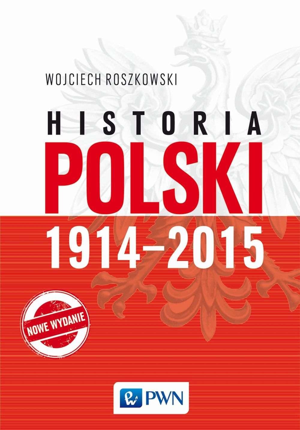 Historia_Polski_1914_2015