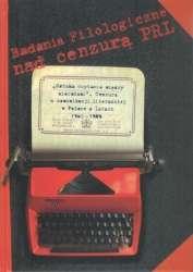 Sztuka_czytania_miedzy_wierszami._Cenzura_w_komunikacji_literackiej_w_Polsce_w_latach_1965_1989