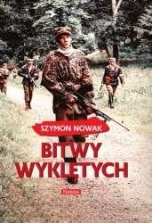 Bitwy_wykletych