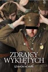 Zdrajcy_wykletych