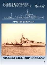 Niszczyciel_ORP_Garland._Polskie_okrety_wojenne_w_Wielkiej_Brytanii_1939_1945._Tom_7