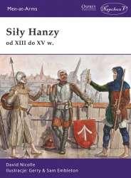 Sily_Hanzy_od_XII_do_XV_wieku