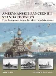 Amerykanskie_pancerniki_standardowe__2_