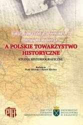 Krakowska_szkola_historyczna_a_Polskie_Towarzystwo_Historyczne._Studia_historiograficzne