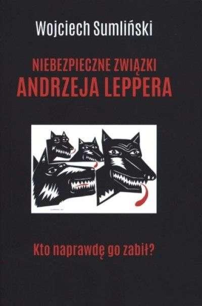 Niebezpieczne_zwiazki_Andrzeja_Leppera