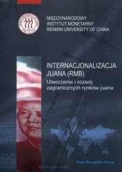 Internacjonalizacja_Juana__RMB_._Utworzenie_i_rozwoj_zagranicznych_rynkow_juana