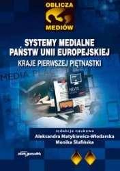 Systemy_medialne_panstw_Unii_Europejskiej._Kraje_pierwszej_pietnastki