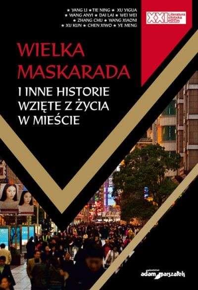 Wielka_maskarada_i_inne_historie_wziete_z_zycia_w_miescie
