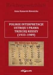 Polskie_interpretacje_ustroju_i_prawa_Trzeciej_Rzeszy__1933_1989_