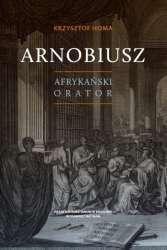 Arnobiusz._Afrykanski_orator