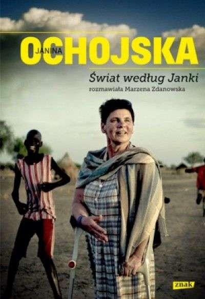 Swiat_wedlug_Janki