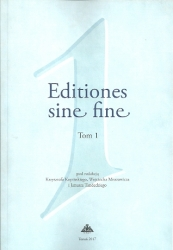 Editiones_sine_fine_t.1