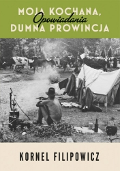 Moja_kochana_dumna_prowincja._Opowiadania