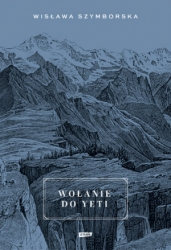 Wolanie_do_Yeti