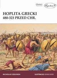 Hoplita_grecki_480_323_przed_Chr.