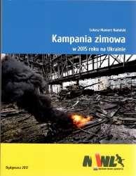 Kampania_Zimowa_w_2015_roku_na_Ukrainie