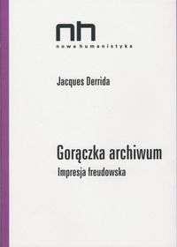 Goraczka_archiwum._Impresja_freudowska